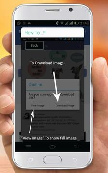 Free Video Downloader For FB screenshot 3