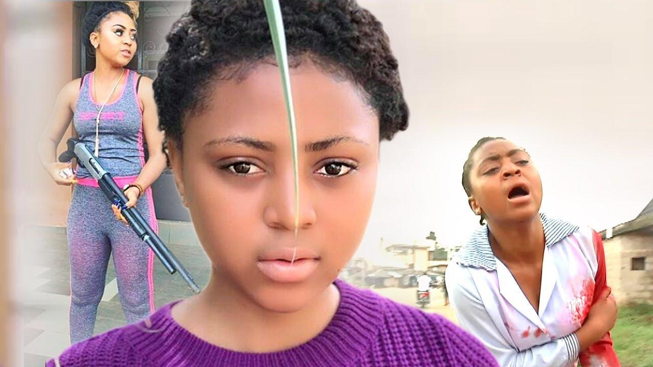 Best Nollywood & Ghana Movies 2018 for Android - APK Download