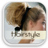 Tips For Hairstyle icon