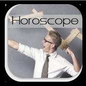 Career Horoscope Guide icon