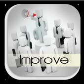Improve Communication Skills icon