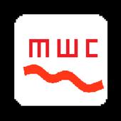 MWC App icon