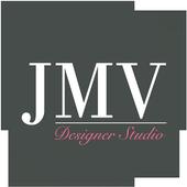 JMV Designer Studio icon
