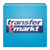 Transfermarkt icon