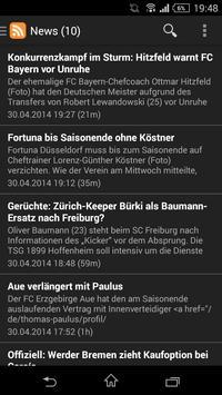 Transfermarkt screenshot 2