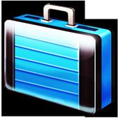 과학창의재단 - 도구를 이용해 (beta) icon
