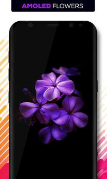 HD Amoled Wallpapers screenshot 4