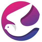MINIMALIST WALLPAPERS icon