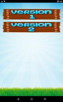 DING DONG BELL - SONG screenshot 3