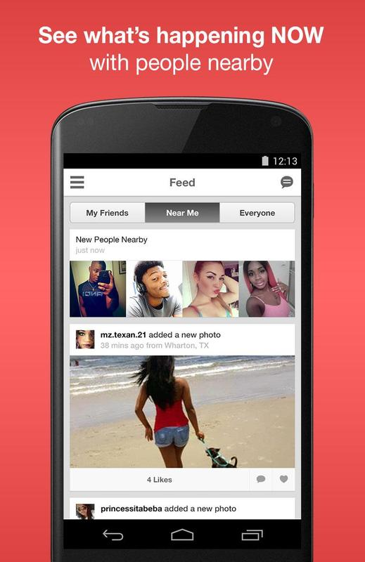 brenda lesbian dating app free download Brenda - lesbian dating - free download: download free√ auto-updater√ safe and virus free√brenda - lesbian dating - download right now .