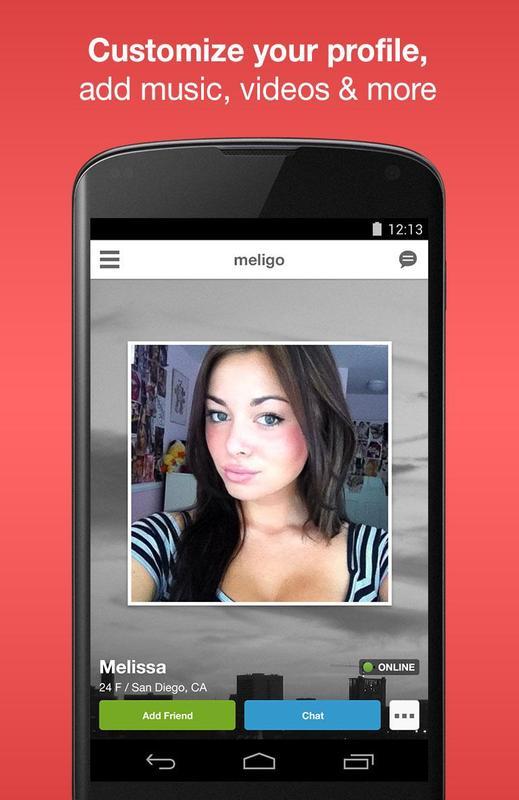 Neue dating-chat-site kostenlos