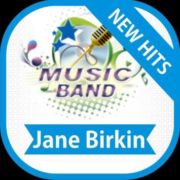 Jane Birkin: Le plus joués apk screenshot