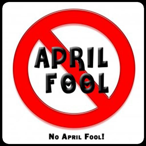 April Fools Pranks for Android - APK Download