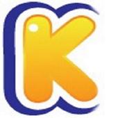 KIDSWIZ icon