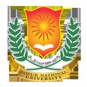 JNU Medical College icon