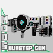 Dubstep Gun MoD icon