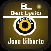 Joao Gilberto Getz / Gilberto icon