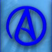 Emissor NFe Aramo icon