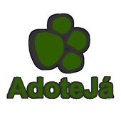 AdoteJá icon