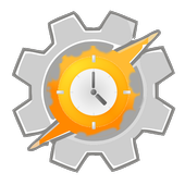 AutoAlarm icon