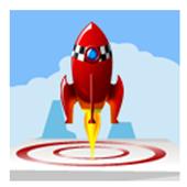 Flappy Rokets icon