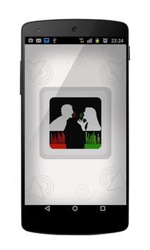 Voice Lie Detector Prank poster