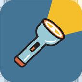 Linterna Gratis icon
