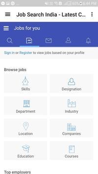 Job search:Work People(freelance,paid internship) poster