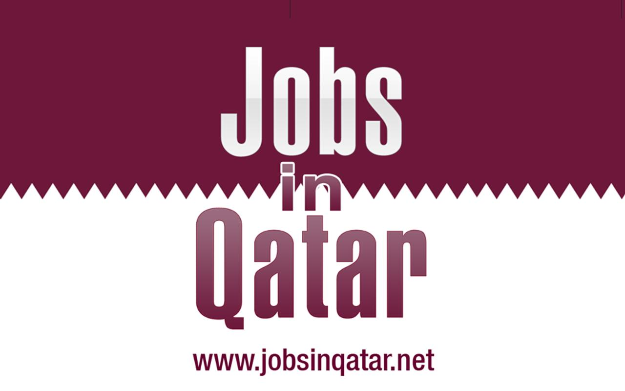 Qatar dating app