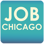 Jobs in Chicago # 1 icon