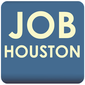 Jobs in Houston # 1 icon