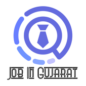 Job In Gujarat icon