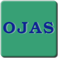 OJAS Govt. Job Detail