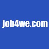 job4we icon