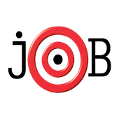 Job Search Engines icon
