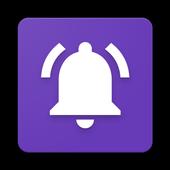 Jobdu - Government job alerts icon