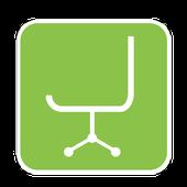Jobber - подработка и работа icon