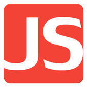 Jobber Solution icon
