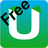 Free Online Courses from Udemy - with Certificate icon