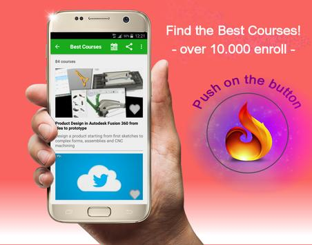 Free Online Courses from Udemy - with Certificate screenshot 6