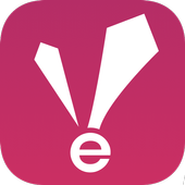 Job Extra icon