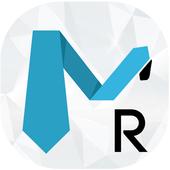 Job'In Recruteur  MAROC icon