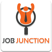 Job Junction icon