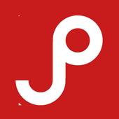 JobProgress CRM Tool icon