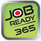 JobReady365 icon