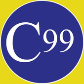 Careers99 icon