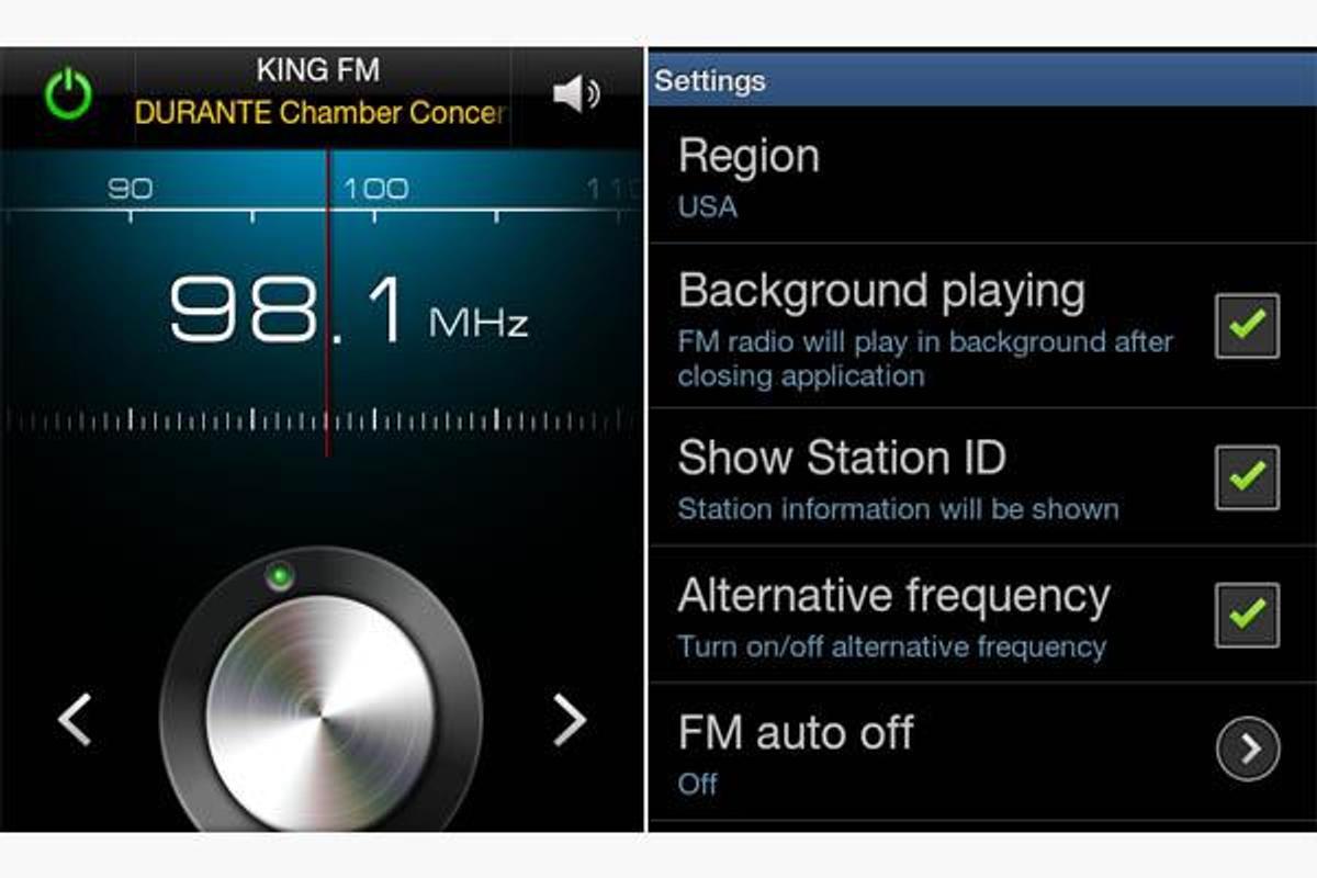 phone fm transmitter for android apk download. Black Bedroom Furniture Sets. Home Design Ideas