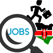 Jobs Kenya for Android - APK Download