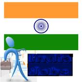 Jobs Vacancies In India icon
