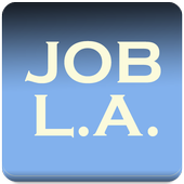 Jobs in Los Angeles # 1 icon